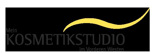 Kosmetiksalon logo  kosmetikstudio-parkstrasse.de – Ihr Kosmetikstudio in Kassel